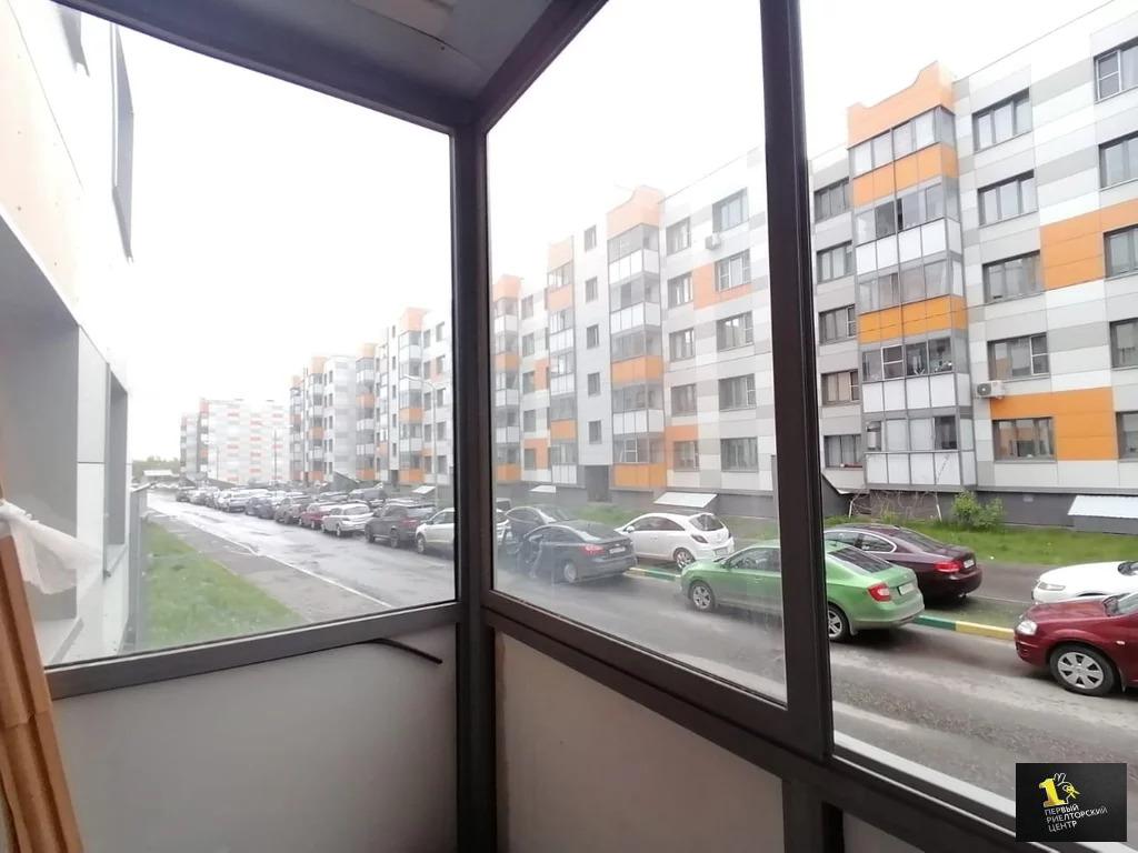 Продается 1к.кв, Марусино д, Заречная - Фото 12