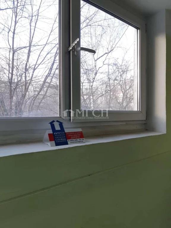 Продажа квартиры, Дмитровское ш. - Фото 13