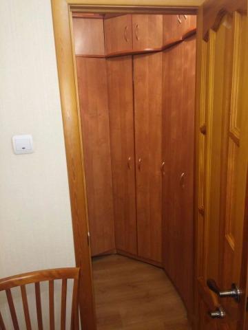 Симферопольская 49к1, 1 комнатная квартира - Фото 5