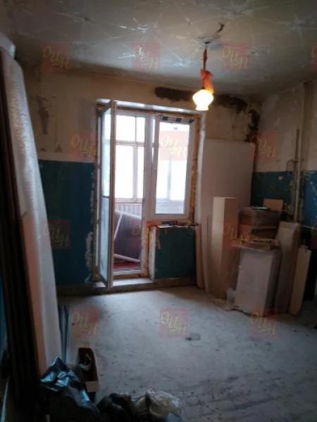 Продается квартира г.Щелково, улица Комсомольская - Фото 3