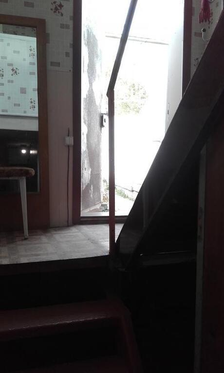 Продажа дома, Чита, Забайкальского рабочего 22а - Фото 17