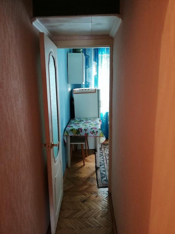 Сдается двух комнатная квартира в Фирсановке - Фото 3