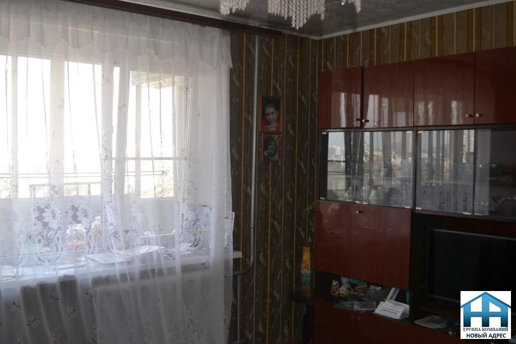 Продажа квартиры, Орел, Орловский район, Ул. Степана Разина - Фото 6