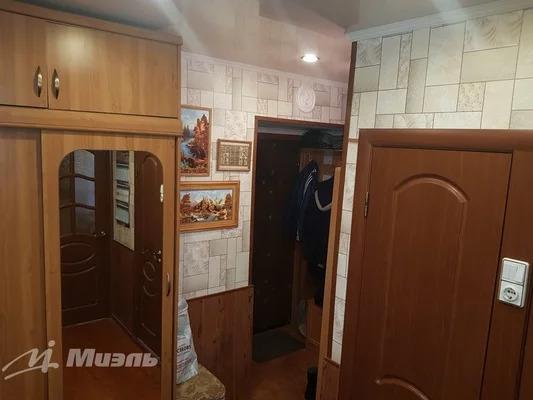 Продается 2к.кв, г. Зеленоград - Фото 3