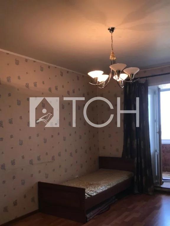 2-комн. квартира, Щелково, ул Сиреневая, 5а - Фото 5