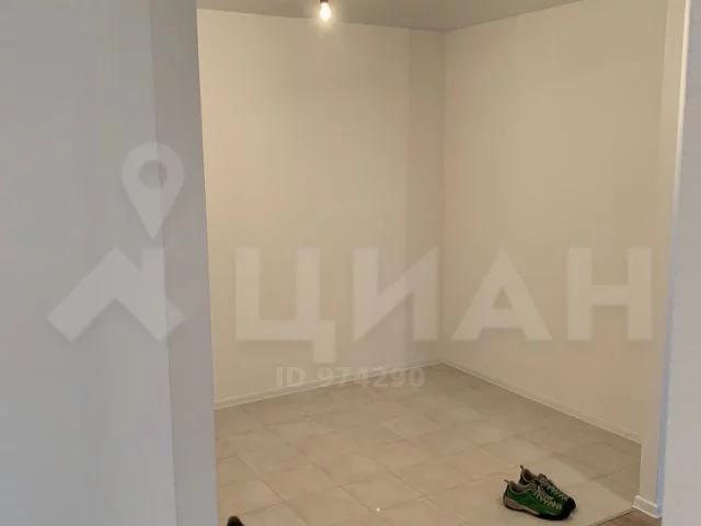 3-комн. квартира, 87 м в ЖК Влюблино - Фото 3