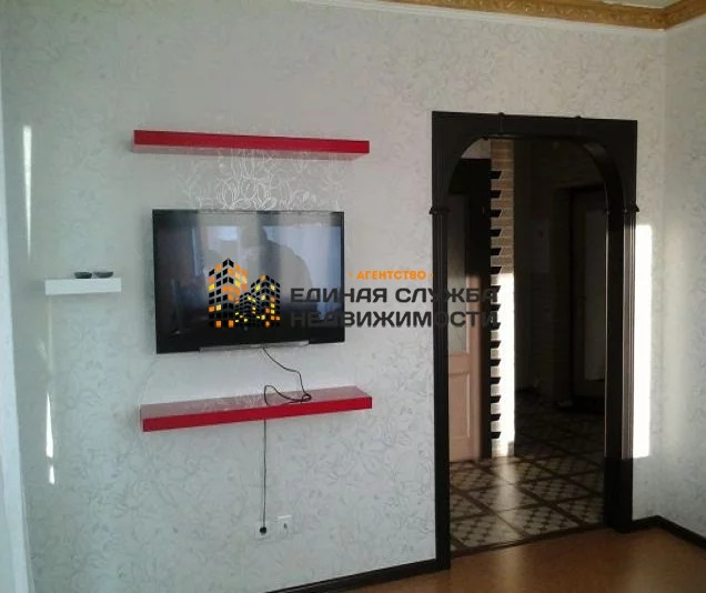Аренда квартиры, Уфа, Ул. Баязита Бикбая - Фото 8