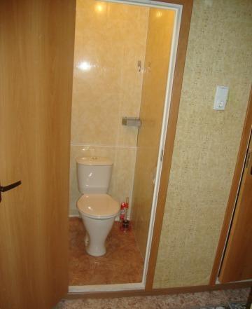 Сдам двух комнатную квартиру - Фото 9
