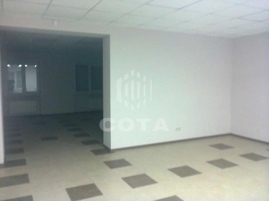 Аренда офиса, Воронеж, Ул. Ворошилова - Фото 1
