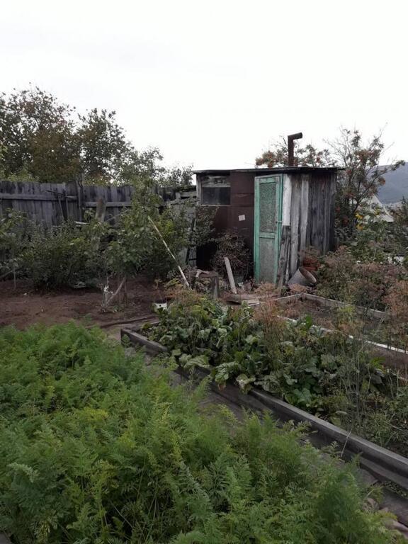 Продажа дома, Улан-Удэ, СНТ Зенит 3 квартал - Фото 11
