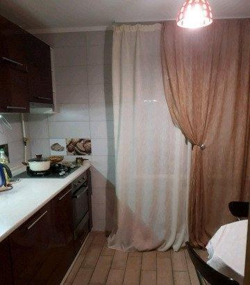 Продажа квартиры, Симферополь, Ул. Зои Рухадзе - Фото 8