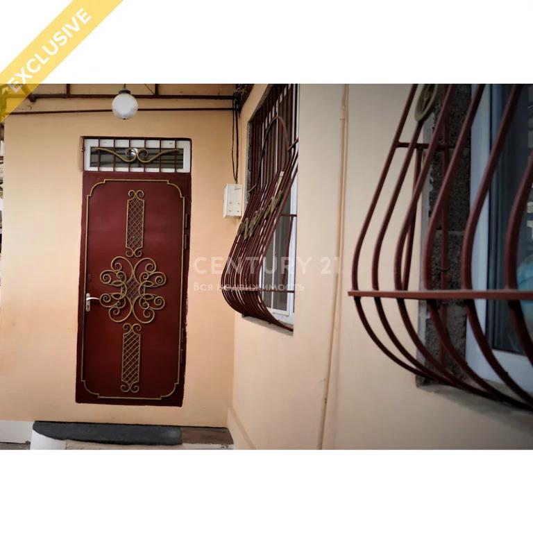 3 комнатная квартира на Орджоникидзе - Фото 4