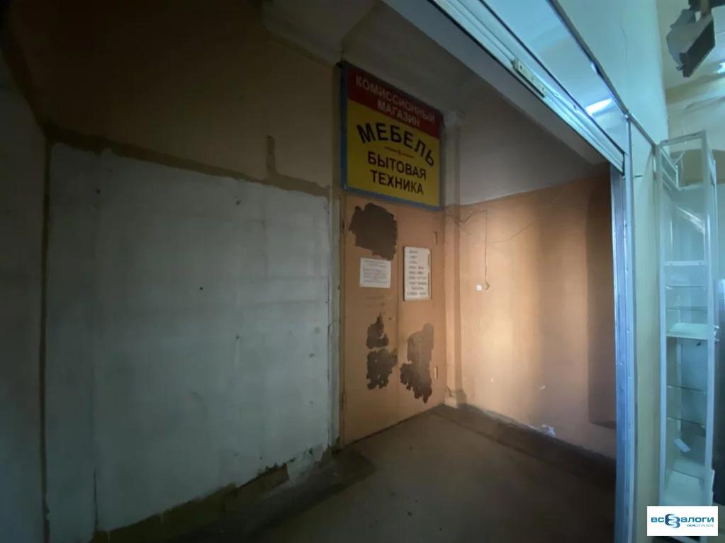 Продажа готового бизнеса, Колпино, Ул. Труда - Фото 8
