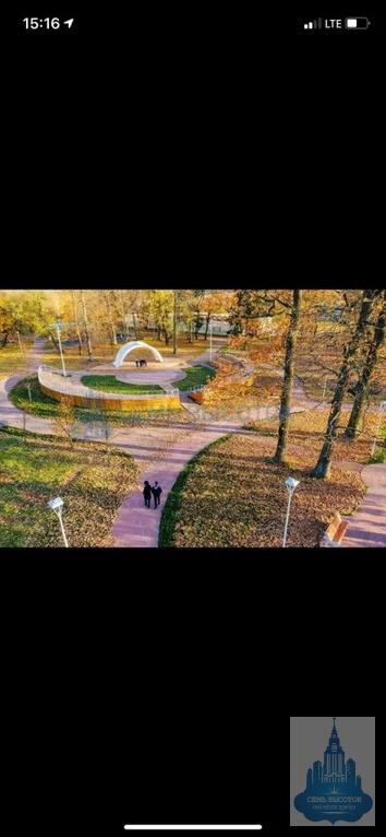 Продажа участка, Кленово, Кленовское с. п, Ул. Садовая - Фото 17