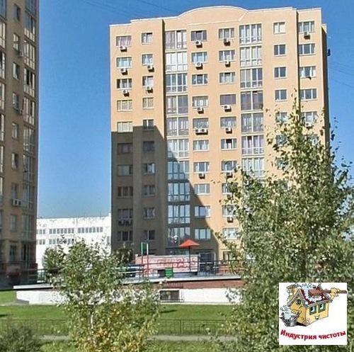 Продажа квартиры, Кемерово, Ленина пр-кт. - Фото 0