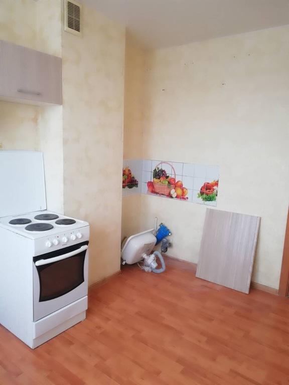 Продам 2-к квартиру, 52м, в новом доме - Фото 4