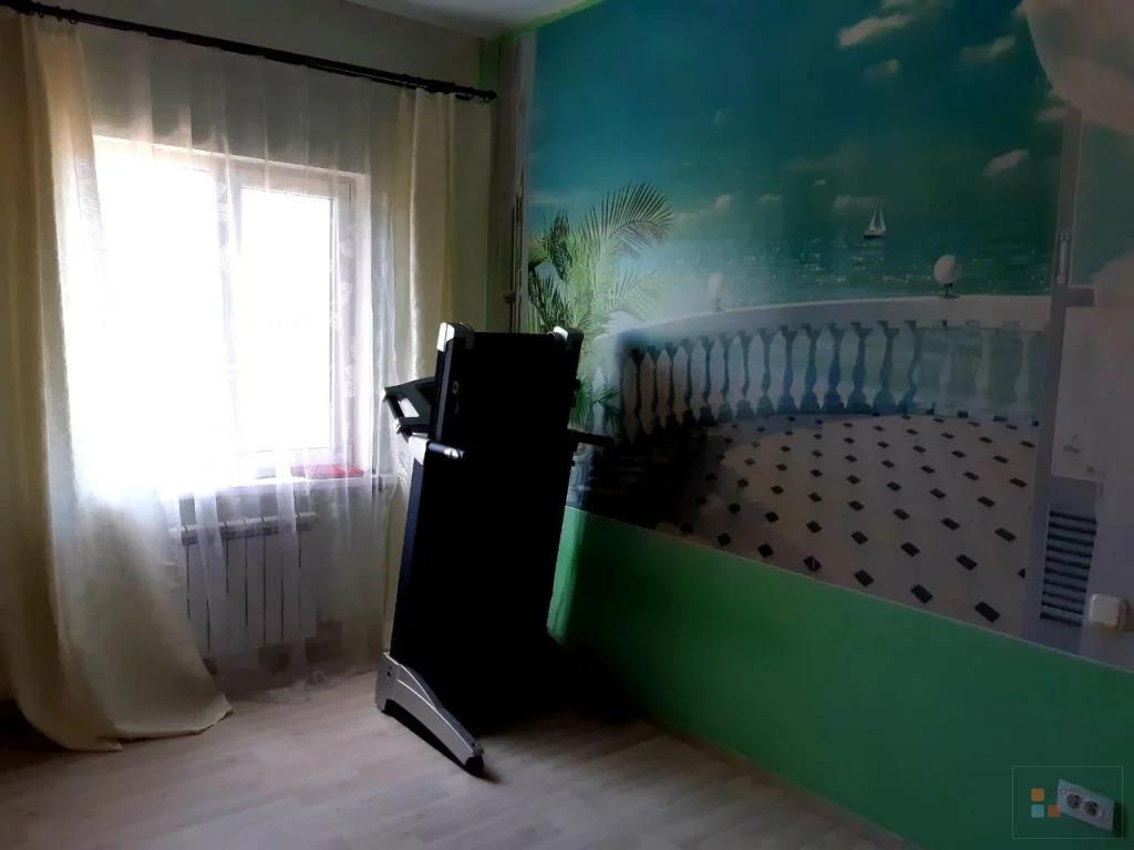 Дом, 130 м - Фото 5