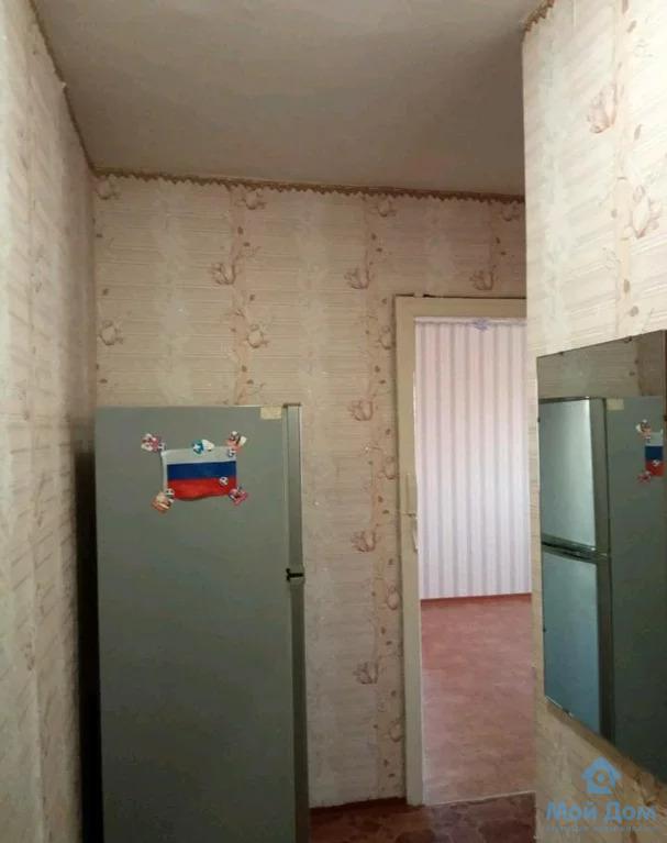 Продажа квартиры, Симферополь, Ул. Севастопольская - Фото 6