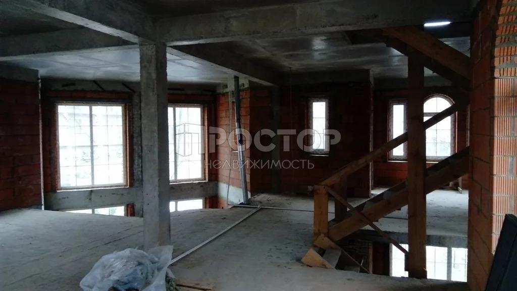 Продажа дома, Лапино, Одинцовский район, 120 - Фото 8