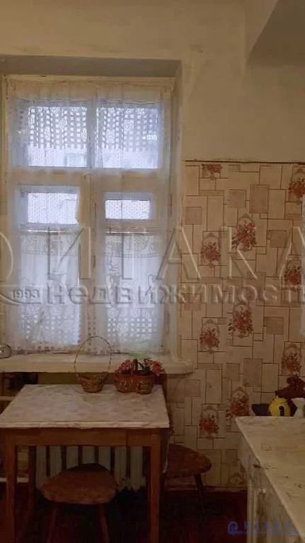Продажа квартиры, Бокситогорск, Бокситогорский район, Ул. Заводская - Фото 7