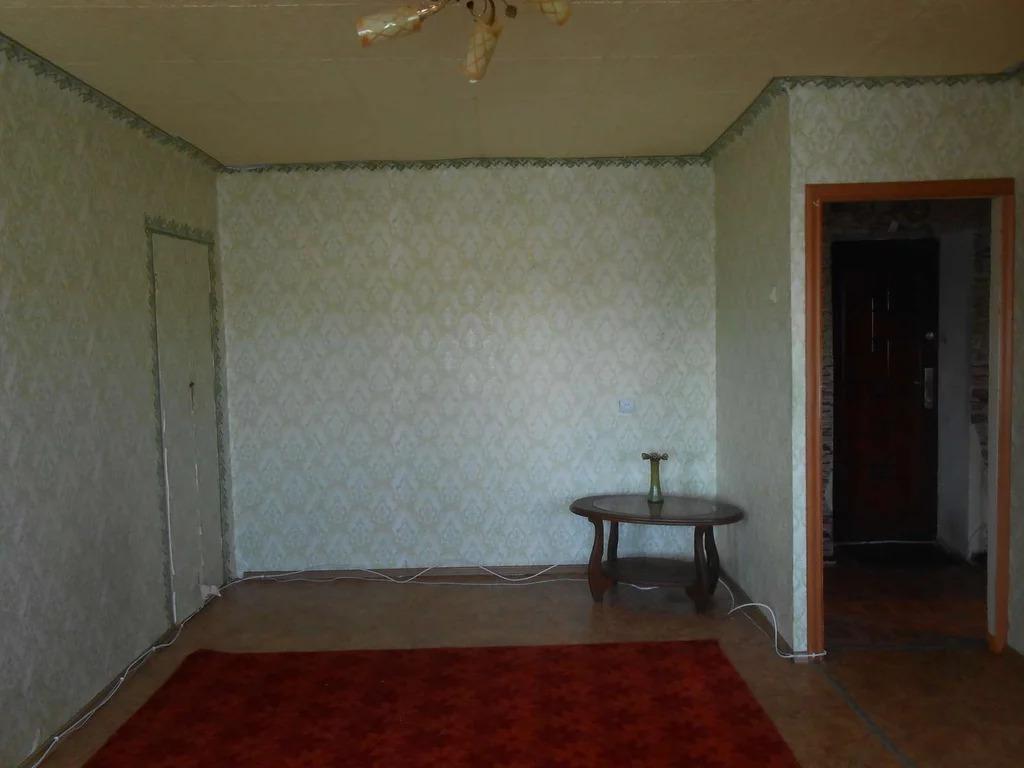 Продажа квартиры, Комсомольск-на-Амуре, Аллея Труда улица - Фото 10