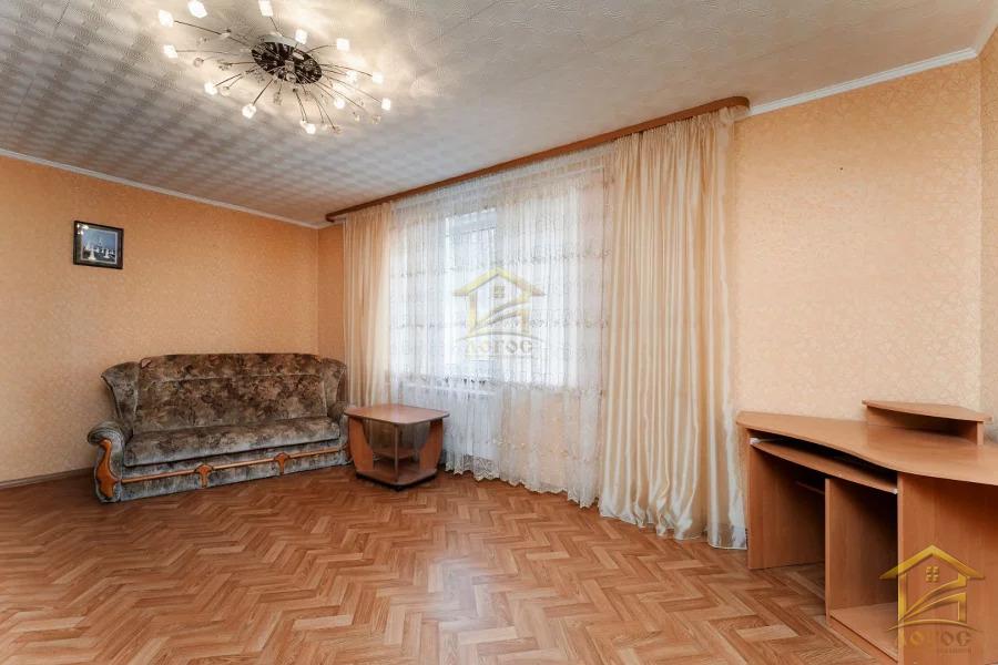 Продажа квартиры, Севастополь, Ул. Генерала Лебедя - Фото 9