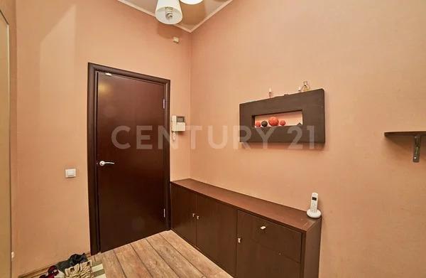 Лучшее предложение 2х комнатной квартиры в самом центре города. - Фото 16