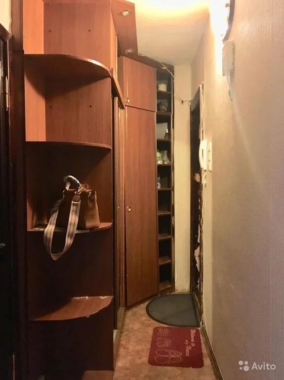 2-к квартира, 47 м, 2/5 эт. - Фото 6