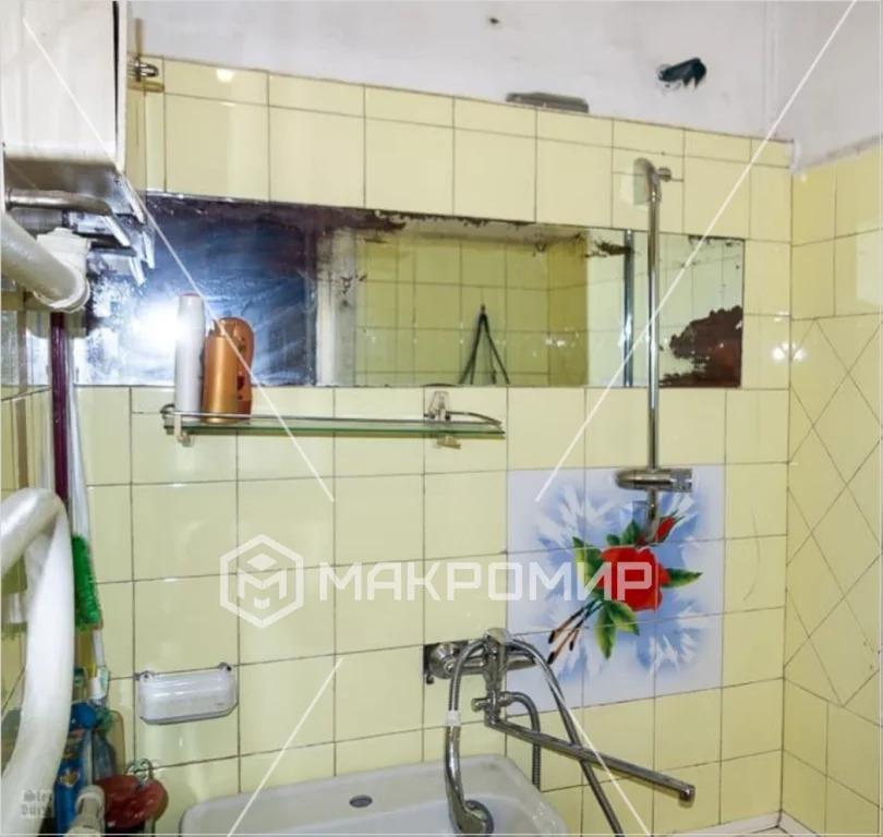 Продажа квартиры, Космонавтов пр-кт. - Фото 3