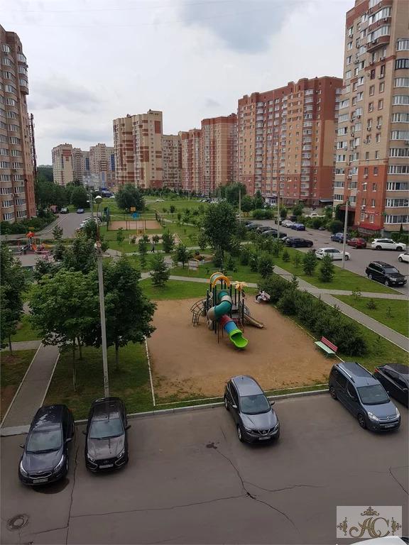 Сдаю 1 комнатную квартиру, Домодедово, ул Дружбы, 6 - Фото 3
