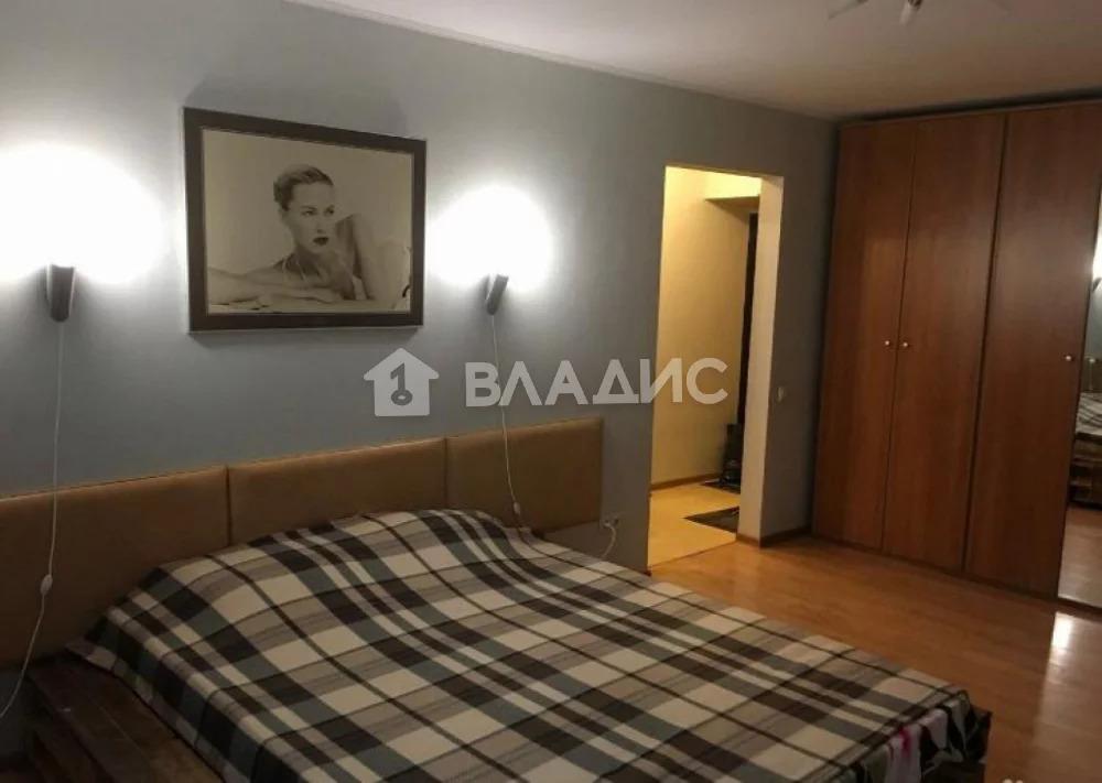 Продажа квартиры, Долгопрудный, Ул. Речная - Фото 9