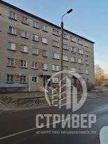 Продажа квартиры, Серпухов, Ул. Российская - Фото 10