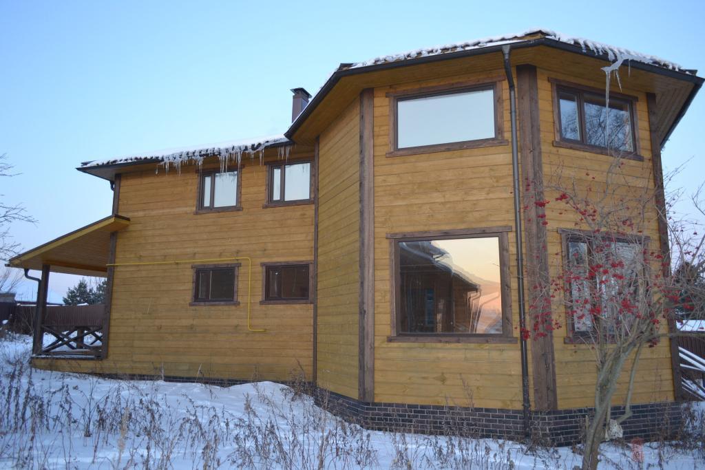 Отличный дом - Фото 6