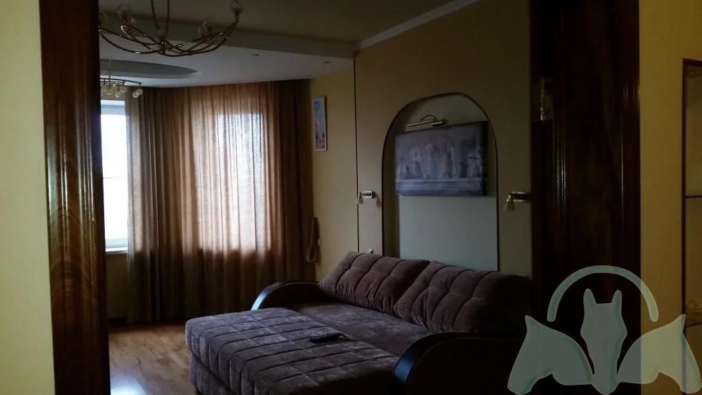 Аренда: Квартира 2-ком. 70 м2 5/10 эт. - Фото 19
