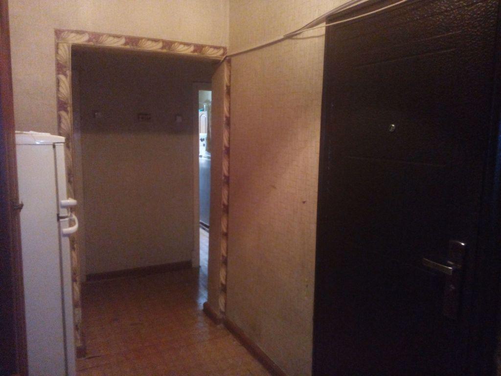 Сдаются 2 комнаты в квартире!Недорого! - Фото 0