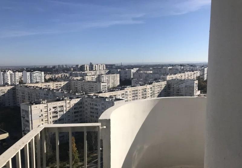 Продажа квартиры, Севастополь, Ул. Астана Кесаева - Фото 19