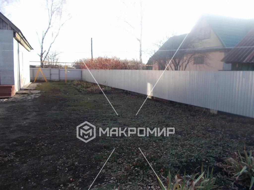 Продажа дома, Пыркино, Бессоновский район, Ул. Зеленая - Фото 5