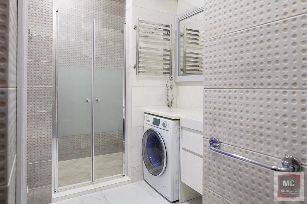 Продажа квартиры, Архитектора Щусева - Фото 11