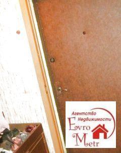 Аренда квартиры, м. Бульвар Рокоссовского, Открытое ш 24к1 - Фото 0
