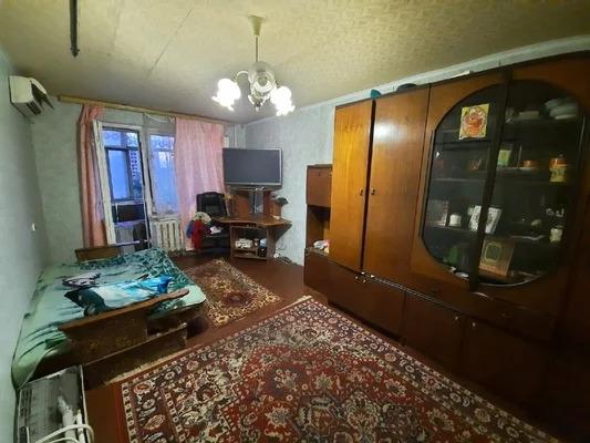 Продам 2-х комнатную квартиру в Канищево - Фото 12