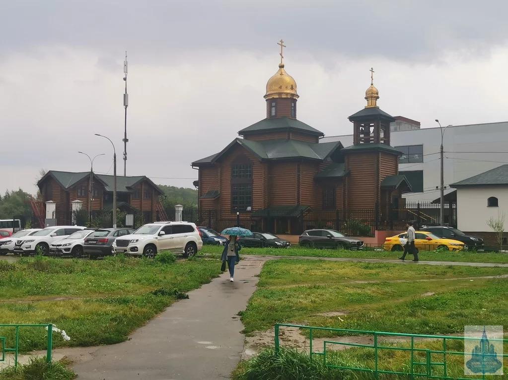 Продается 3к.кв, г. Подольск, Тепличная - Фото 15