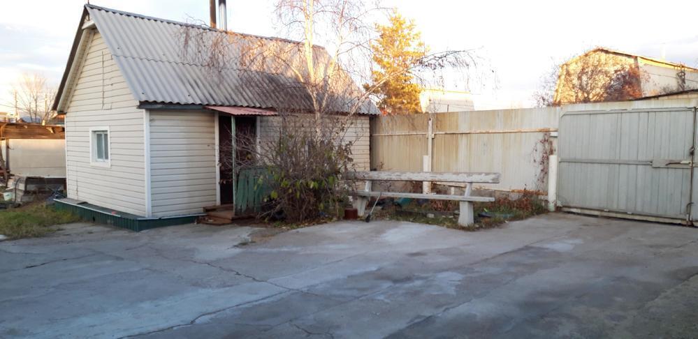 Продажа дома, Чита, 2- Овсяное поле - Фото 9