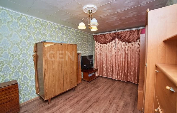 Продажа 3-х комнатной квартиры на ул. Ригачина 44а - Фото 10