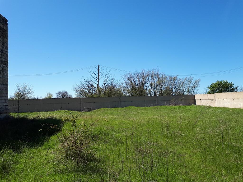 Продам земельный участок 16 соток с. Осовины - Фото 6