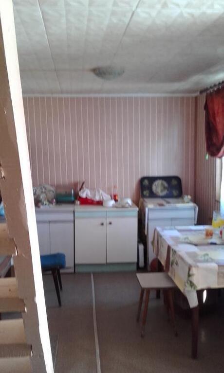 Продажа дома, Чита, Каштак мкр - Фото 31