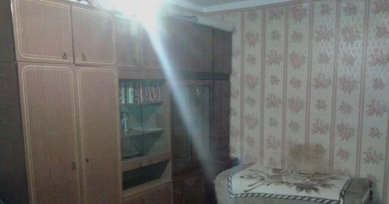 Продажа квартиры, Белоозерский, Воскресенский район, 1-й микрорайон - Фото 3