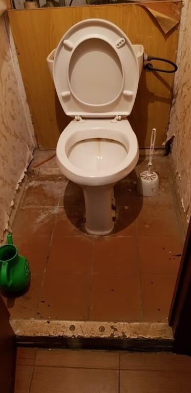 4-х комнатная квартира м.Братиславская - Фото 12