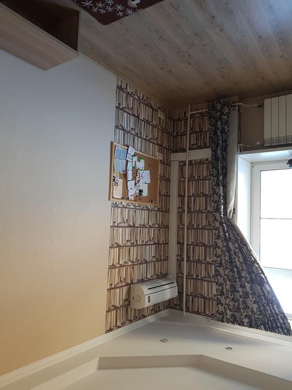 Сдаем 3х-комнатную квартиру с евроремонтом ул.Дмитрия Ульянова, д.4к2 - Фото 35