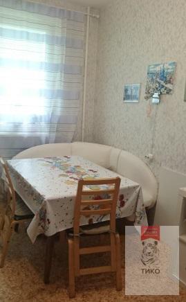 Продается 2-х к.кв. ул.Кутузовская д.2 - Фото 0