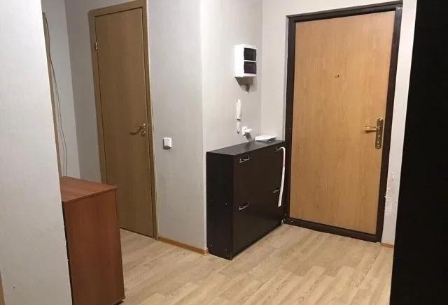 Продажа квартиры, м. Автово, Ул. Адмирала Трибуца - Фото 1
